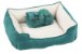 Cama com Cobertor e Almofada Pawise - Imagem 2