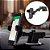 Suporte para GPS e Smartphone para Carro - Long Neck - Imagem 1