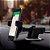 Suporte para GPS e Smartphone para Carro - Long Neck - Imagem 6