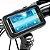 Suporte de Celular Impermeável para Bicicleta e Moto - Imagem 2
