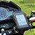 Suporte de Celular Impermeável para Bicicleta e Moto - Imagem 1