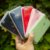 Capinha de Silicone com Embalagem Case Colors - Cores Sortidas - Imagem 2