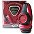 Headphone Bluetooth MS-991A - Cores Sortidas - Imagem 2