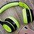 Headphone Bluetooth MS-991A - Cores Sortidas - Imagem 5