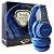 Headphone Bluetooth Craquelê 992A - Cores Sortidas - Imagem 1