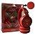 Headphone Bluetooth Music Acompany SH10 - Cores Sortidas - Imagem 2