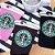 Capinha Copo Coffee 3D - Cores Sortidas - Imagem 1