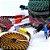Cabo de Dados Corda Color Fun - Cores Sortidas - Imagem 2