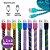 Cabo de Dados Corda Color Fun - Cores Sortidas - Imagem 1