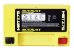 Bateria Motobatt Mbtz7s Ytx5l-bs Ytz7s Honda XRE 300 - Imagem 3