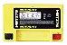 Bateria Motobatt Mbtz7s Ytx5l-bs Ytz7s Yamaha XG 250 - Imagem 3