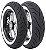 Pneu Traseiro Avon Cobra Trail 150/80 R16 71v - Imagem 5