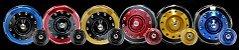 Kit de Slider Procton - Honda CB 1000R (6 itens) - Imagem 3