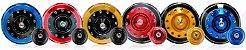 Kit de Slider Procton - Honda CB 1000R Full (12 itens + cabeça F1) - Imagem 5