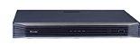 Gravador de Vídeo GV-SNVR1611 - Imagem 3