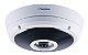 Câmera IP GV-EFER3700 Fisheye  - Imagem 1