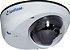 Câmera GV-MDR3400 de modelo Dome  - Imagem 1