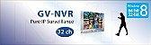 GV-NVR - Imagem 1