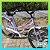 Bicicleta Zero Liza aro 26 - Imagem 3