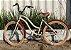 Bicicleta Zero Beach Retro aro 26 - P4 - Imagem 1