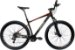 Bicicleta Elleven Gravity Mecânica 24v - Imagem 1