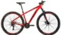 Bicicleta Shoot Rage 21 velocidades - Imagem 3