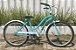 Bicicleta Zero Beach Eco aro 26 - Imagem 4