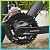 Bicicleta Maxxi Niner M6 21v Shimano - Quadro cor Chumbo - Imagem 3