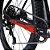 FKS Race Carbon 29 BOOST GX Eagle 12V - Imagem 3