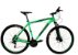 Bicicleta Elleven aro 29 Gear HD - Imagem 2
