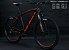 Bicicleta Aro 29 Elleven Rocker HD - Imagem 2