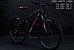 Bicicleta Aro 29 Elleven Rocker HD - Imagem 3