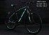Bicicleta Aro 29 Elleven Rocker HD - Imagem 1