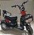 Triciclo Elétrico Zero M3 Top - Imagem 1