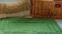 Tapete Indiano Algodão Malibu 45x70 Azul - Rozac - Imagem 2