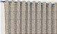 Cortina Duplex Hortência Com Forro 280x180 Fendi - Tularte - Imagem 2