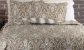 Kit Colcha Patchwork King 3 Peças Bouti Ultrasonic London F - Rozac - Imagem 2