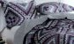 Kit Colcha Patchwork King 3 Peças Bouti Ultrasonic Ravena D - Rozac - Imagem 2