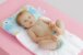 Trocador de Fraldas Impermeável Baby 40x70 Zoo Girl - Lynel - Imagem 2