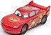 Tapete de Brincar Disney 66x100 Pista de Corrida Carros + Brinquedo - Corttex - Imagem 3