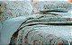 Kit Colcha Patchwork Queen 3 Peças Bouti Ultrasonic Camila C - Rozac - Imagem 2