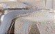 Kit Colcha Patchwork Queen 3 Peças Bouti Ultrasonic Carolina C - Rozac - Imagem 2