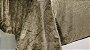 Cobertor Soft Flannel Com Sherpa Vermont Queen Fendi - Rozac - Imagem 3