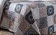 Kit Colcha Patchwork Queen 3 Peças Bouti Ultrasonic London Bristol B - Rozac - Imagem 3