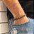 Pulseira Masculina Green Nature - 4MEN - Imagem 1