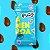 Amendoas cobertas de chocolate - Putz! - Imagem 2