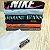 Kit 100 Camisetas Variadas Atacado Fio 30.1 Premium - Imagem 9