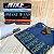 Kit 100 Camisetas Variadas Atacado Fio 30.1 Premium - Imagem 7