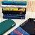 Kit 100 Camisetas Variadas Atacado Fio 30.1 Premium - Imagem 1