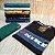 Kit 100 Camisetas Variadas Atacado Fio 30.1 Premium - Imagem 8